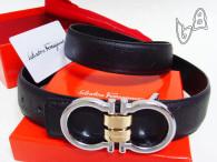 Ferragamo Belt AAA (2)