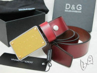 D&G Belt AAA (13)