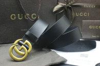 Gucci Belt AAA (99)