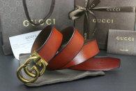 Gucci Belt AAA (96)
