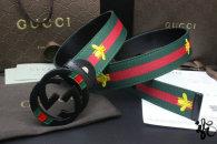 Gucci Belt AAA (87)