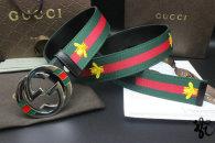 Gucci Belt AAA (88)