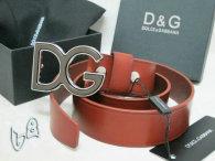 D&G Belt AAA (17)