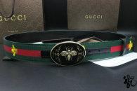 Gucci Belt AAA (80)