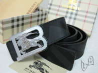 Burberry Belt AAA (67)