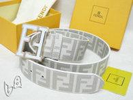 Fendi Belt AAA (85)