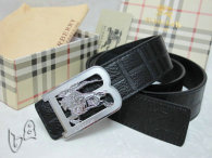 Burberry Belt AAA (68)