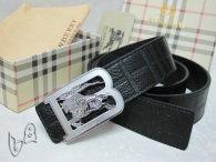 Burberry Belt AAA (68)