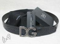 D&G Belt AAA (32)