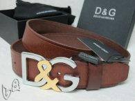 D&G Belt AAA (5)