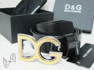 D&G Belt AAA (12)