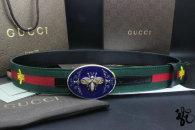 Gucci Belt AAA (84)