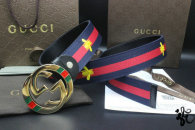 Gucci Belt AAA (89)