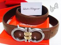 Ferragamo Belt AAA (4)