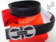 Ferragamo Belt AAA (7)