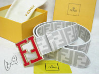 Fendi Belt AAA (79)