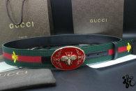 Gucci Belt AAA (81)