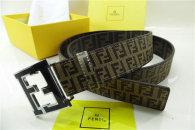 Fendi Belt AAA (98)