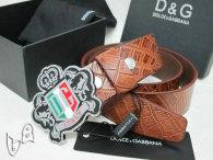 D&G Belt AAA (35)