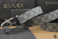 Gucci Belt AAA (94)