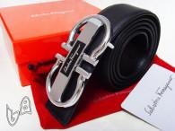 Ferragamo Belt AAA (5)