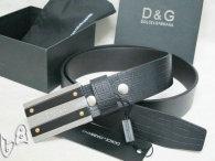 D&G Belt AAA (29)