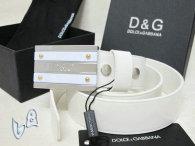 D&G Belt AAA (21)