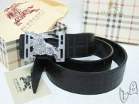 Burberry Belt AAA (51)