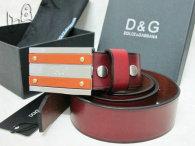 D&G Belt AAA (20)