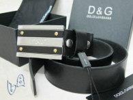 D&G Belt AAA (19)