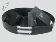 D&G Belt AAA (28)