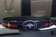 Gucci Belt AAA (82)