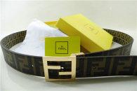 Fendi Belt AAA (94)