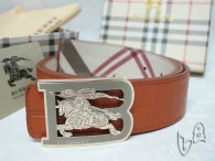 Burberry Belt AAA (63)