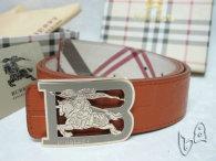 Burberry Belt AAA (63)
