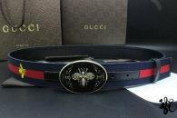 Gucci Belt AAA (78)