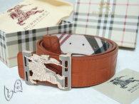Burberry Belt AAA (54)