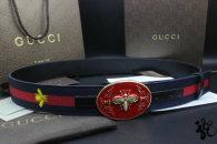 Gucci Belt AAA (83)