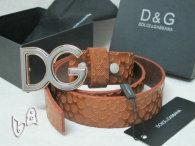 D&G Belt AAA (31)