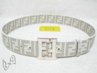 Fendi Belt AAA (84)
