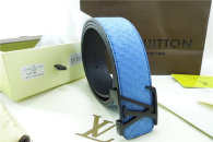 LV Belt 1:1 Quality (798)