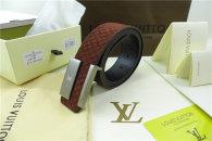 LV Belt 1:1 Quality (807)