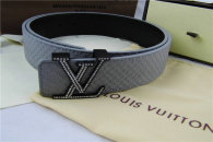 LV Belt 1:1 Quality (805)