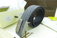 LV Belt 1:1 Quality (812)