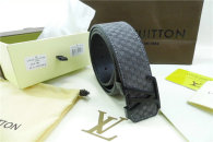 LV Belt 1:1 Quality (796)