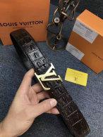 LV Belt 1:1 Quality (788)