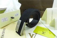 LV Belt 1:1 Quality (811)
