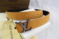 LV Belt 1:1 Quality (806)