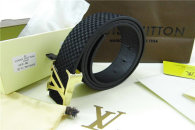 LV Belt 1:1 Quality (791)