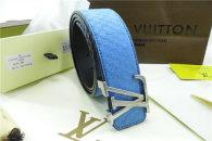 LV Belt 1:1 Quality (795)